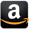 amazon_icon_small