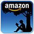 amazon_kindle_icon_70