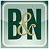 bn_icon_70