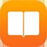 ibooks_new_icon_70