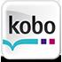 kobo_icon_70