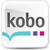 kobo_icon_bw_small