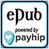 payhip_epub_icon_70