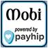 payhip_mobi_icon_70