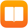 ibooks_new_icon_small