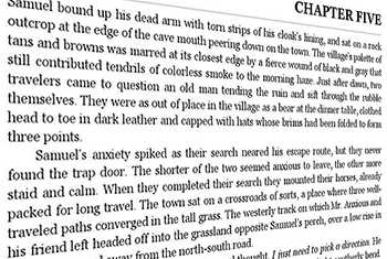 chapter_five_feature