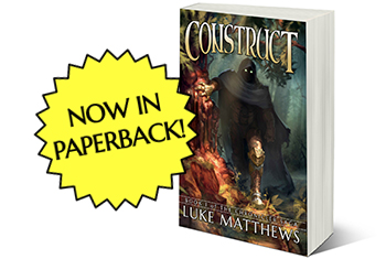 construct_in_paperback_feature