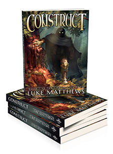 construct_paperback_stack_inline_small