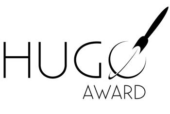 hugo_award_feature