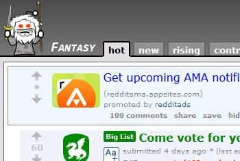 reddit_ama_feature