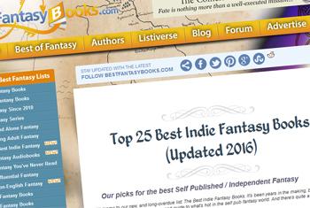 bestfantasybooks_feature_350x235